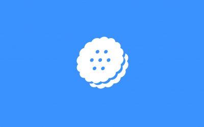 Understanding GDPR Cookie Compliance for WordPress