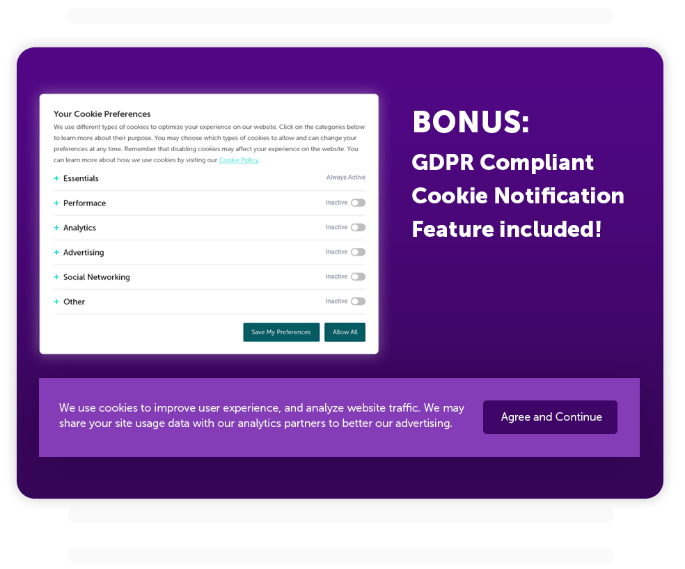 gdpr-cookie-notification