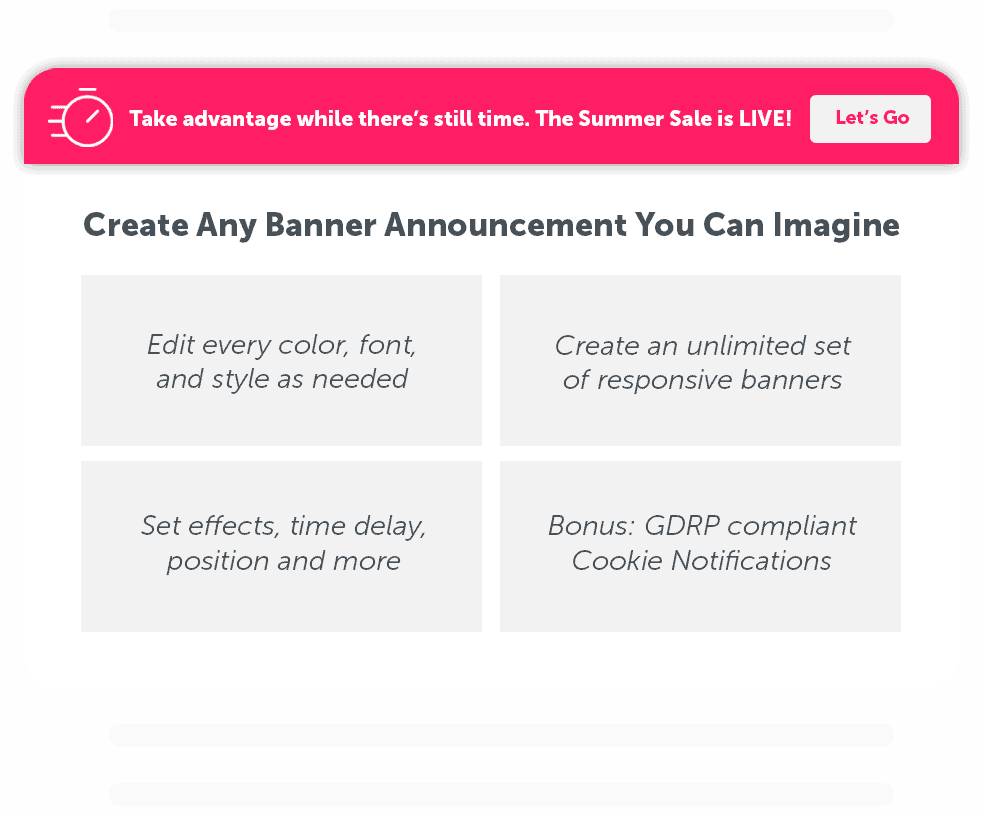 banner-builder-wordpress